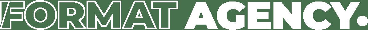Format Agency Blog